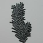 Diemond Dies Pine Branch Die